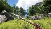 Ark Survival Evolved: Der Xbox One-Splitscreen erscheint in Kürze