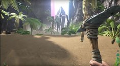 ARK - Survival Evolved: Beacons und Airdrops erklärt