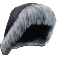 ark-survival-evolved-schnee-fur-cap
