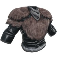 ark-survival-evolved-schnee-fur-chestpiece