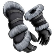 ark-survival-evolved-schnee-fur-gauntlets