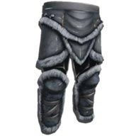 ark-survival-evolved-schnee-fur-leggings