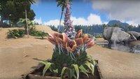 ARK - Survival Evolved: Spezies X finden und pflanzen