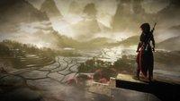 Assassin's Creed Chronicles: Alle Erfolge und Trophäen - Leitfaden und Tipps für 100%