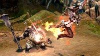 Blade and Soul: Tipps für Einsteiger - Guide zum Boosten eures Charakters