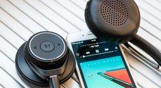 Bluetooth-Kopfhörer im Überblick: Infos und Tests