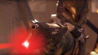 Call of Duty - Black Ops 3: Beste Waffe und bester Spezialist im Spiel
