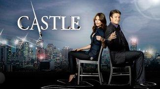 Castle: Besetzung, Stream, Episodenguide & Infos zur Serie