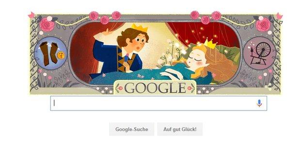Charles Perrault: Vorbild für die Gebrüder Grimm und Disney - 388. Geburtstag heute