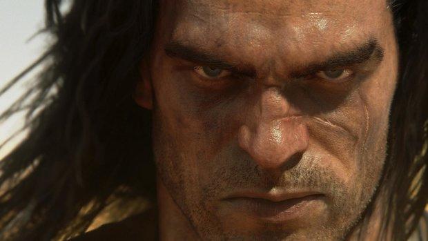 Conan Exiles: Das nächste Barbaren-Spiel wird ein Open-World-Survival