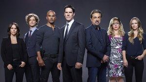 Criminal Minds: Besetzung, Handlung, Stream und Infos zur Serie