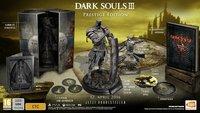 Dark Souls 3: Alle Editionen des Hardcore-Rollenspiels