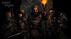 Darkest Dungeon: Frisches Update bringt neue Klasse