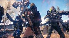 Destiny: Lichtpartikel farmen - so geht's am schnellsten