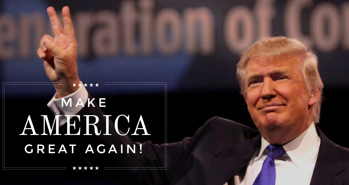 Donald Trumps Frisur Schockierende Enthullung Offenbart Haariges