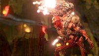 Doom: Release-Termin aufgetaucht