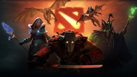 DotA 2: Community hasst den neuen Streaming-Deal mit Facebook