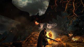 Dragon's Dogma - Dark Arisen: Tipps und Tricks für Einsteiger im Guide