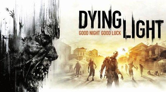 Dying Light: Alle Erfolge und Trophäen - Leitfaden für 100%