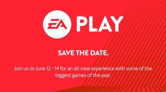E3 2016: Livestream & Live-Ticker zur EA-Pressekonferenz bei uns anschauen