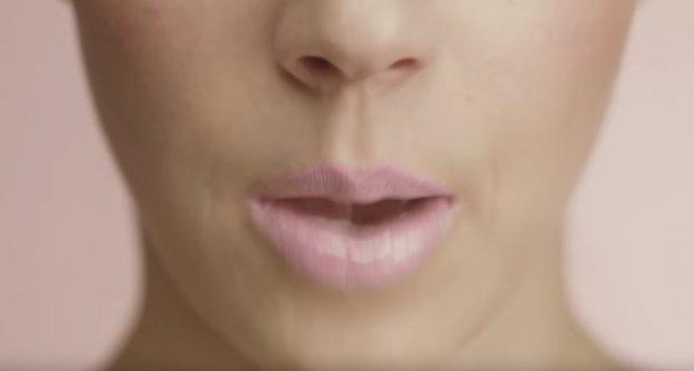 Das Lied aus der Eis.de-Werbung 2016