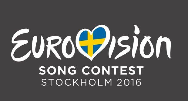 Unser Lied für Stockholm im Live-Stream und TV: ESC-Vorentscheid 2016 heute live