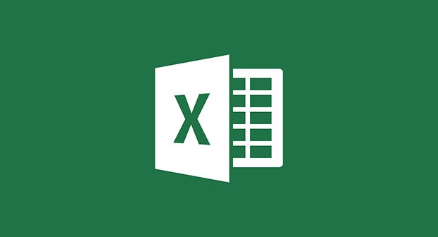 turn letters into words excel vba textbox text 228 ndern excel vba text datum 1676