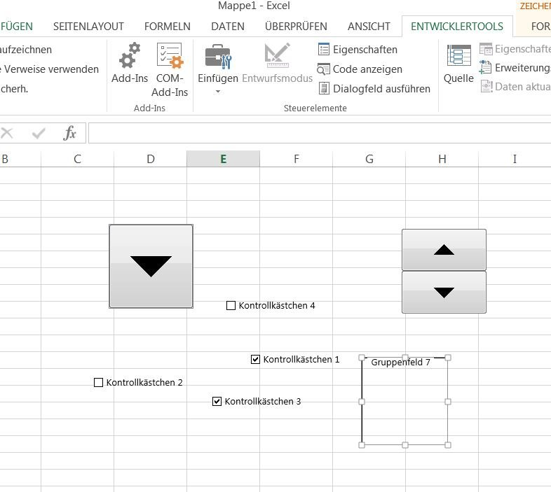 excel-checkbox2