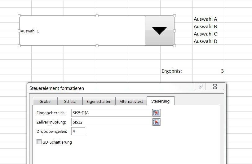 excel-formulare-erstellen-feld
