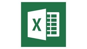 Excel: Formulare erstellen - Erklärung der Steuerelemente
