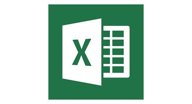 Excel: Formulare erstellen - professionelle Steuerelemente