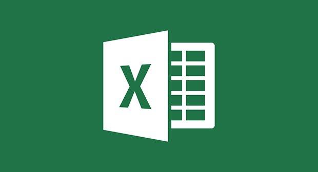 Excel: Tabellen gruppieren & gliedern