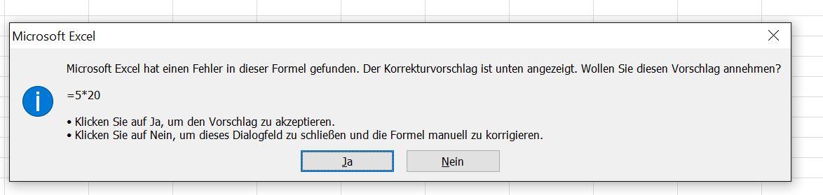 Fein Multiplikation Mathematische Fakten Arbeitsblatt Bilder ...