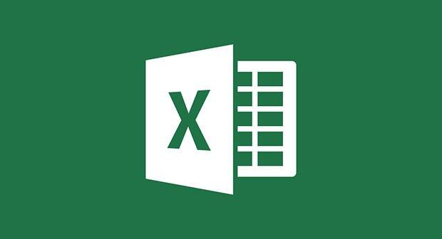 Excel: Multiplizieren von Zellen, Spalten und Zeilen einfach gemacht