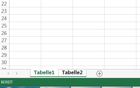 Excel: Querformat einstellen und drucken – So geht's – GIGA
