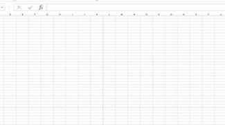 Excel: Querformat einstellen und drucken - So gehts