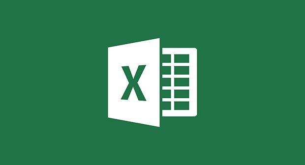 Excel: Spalten schnell ausblenden und wieder einblenden - So klappts