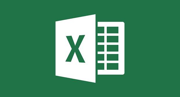 Excel: Teilsumme mit TEILERGEBNIS berechnen