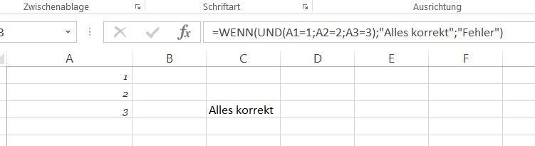 excel-und3