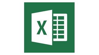 Excel: Zeichen (Ziffern/Buchstaben) zählen ganz einfach