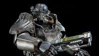 So funktionieren Mods für Fallout 4 auf Xbox One - mit Video