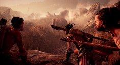 Far Cry Primal: Hier sind die ersten Testwertungen in der Übersicht