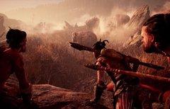 Far Cry Primal: Ausrüstung...
