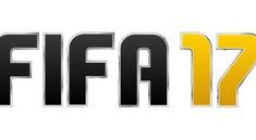 FIFA 17: Lizenzen - alle Teams und Ligen im Überblick