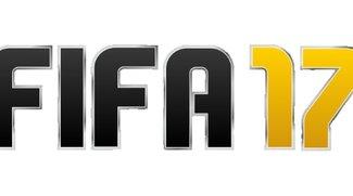 FIFA 17: Welche neuen Ligen wünscht ihr euch?
