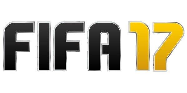 FIFA 17: Wer soll aufs Cover? (Umfrage)