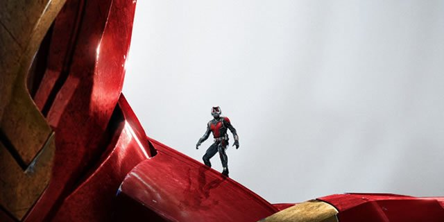 file_609384_ant-man-poster-fb