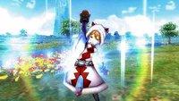 Final Fantasy Explorers: Alle Jobs und Klassen freischalten - so geht's