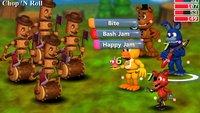 Five Night at Freddy's World: Guide mit Tipps für das RPG