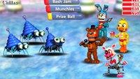 Five Nights at Freddy's World: Spiel von Steam entfernt!